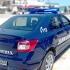 Jandarmii constănțeni se ocupă de asigurarea ordinii publice, în mijlocul comunității