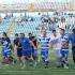 SSC Farul a promovat la pas în Liga a 3-a la fotbal