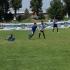 Reușită organizatorică pentru întâia ediție a Kinder Sea Cup