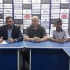 SSC Farul Constanța nu știe încă pe ce buget se va baza în Liga a 3-a