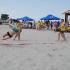 Primul Campionat Național de handbal pe plajă!