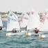 Campionatul Național de Yachting și-a stabilit învingătorii