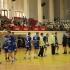 HC Dobrogea Sud a smuls o remiză pe teren propriu
