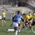 Meci amical între Tomitanii Constanța și România U-20