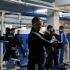 SSC Farul Constanța a început pregătirile pentru retur