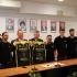 BC Athletic debutează în faza semifinală din Liga 1