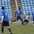 Victorie pentru SSC Farul, înfrângere pentru Axiopolis