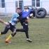 Test util pentru rugbyștii de la Tomitanii