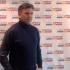 Ionuț Lupescu și-a prezentat programul structurilor sportive constănțene