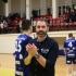 HCDS, victorie-cadou pentru antrenorul Sandu Iacob