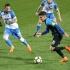 Remiză italiană în partida Viitorul - Craiova