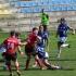 Victorie pentru CS Năvodari, înfrângere pentru Tomitanii, în DNS la rugby