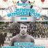 """""""Junior Summer Cup"""", întrecere-maraton rezervată micuților fotbaliști"""
