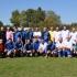 Amintiri, amintiri, la Cupa Prieteniei la fotbal