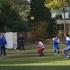 Viitorul Fântânele este noul lider în Liga a IV-a, FC Farul, succes la scor