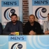 HC Dobrogea Sud susține dubla europeană din Cupa EHF cu Talent Plzen