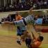 Dublă victorie pentru HC Dobrogea Sud în Cupa EHF