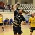 Succes categoric pentru HC Dobrogea Sud
