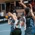 Peste 400 de elevi au participat la Constanța Schools Battle 3x3