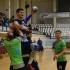 HC Dobrogea Sud a urcat pe primul loc în Liga Zimbrilor