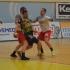 Titlul de campioană la handbal masculin se îndreaptă tot spre... Dinamo