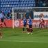 Neagoe, contract pe doi ani cu Dinamo, Lăcătuş a demisionat de la Steaua