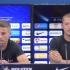 Viitorul - Dinamo, capul de afiş al primei etape în Liga 1