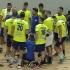 Primul amical, primul succes pentru HC Dobrogea Sud