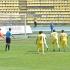 Victorie pentru FC Farul, primul succes din cariera de antrenor a lui Ianis Zicu