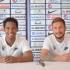FC Viitorul - FC Botoșani, duel între două echipe neînvinse în actualul sezon