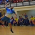 A doua înfrângere în campionat pentru HC Dobrogea Sud