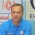 Antrenorul Djordje Cirkovic a revenit la HC Dobrogea Sud