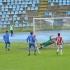 Trei puncte cu mari emoţii pentru FC Farul
