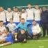 Arsenal Inel II, revenire spectaculoasă în finala Cupei de Vară la minifotbal