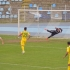 FC Farul continuă seria victoriilor pe teren propriu
