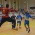 Victorie importantă pentru HC Dobrogea Sud