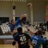 HC Dobrogea Sud a avansat pe locul 6 în Liga Naţională
