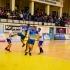 HC Dobrogea Sud a scăpat victoria printre degete