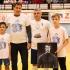 """Farul old-boys, pe podium la Memorialul """"Dumitru Antonescu"""""""