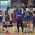Voleibalistele de la CS Medgidia au pierdut la Lugoj