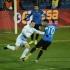 Viitorul s-a jucat cu ocaziile, Craiova a punctat decisiv