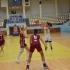 Phoenix-Știința Constanța, succes în duelul cu Rapid București
