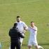 FC Farul continuă seria pozitivă pe teren propriu