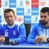 FC Farul merge după punct(e) la Ploieşti