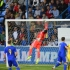 FRF s-a adresat FIFA pentru confirmarea jucătorilor eligibili la JO de la Tokyo