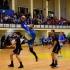 HC Dobrogea Sud va evolua în Cupa EHF în sezonul viitor
