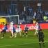 LPF a solicitat UEFA informaţii despre finalul actualului sezon