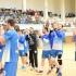 HC Dobrogea Sud va începe sezonul viitor al LN pe teren propriu