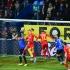 FCSB, pas mare spre ultimul act al Cupei României