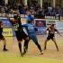 HC Dobrogea Sud va evolua în Europa Handball League